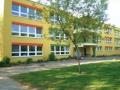 Das Montessori-Kinderhaus im Belziger Ring