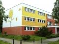 Kreativhaus Sonnenblume in der Crivitzer Straße