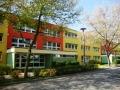 Montessori Kinderhaus im Belziger Ring